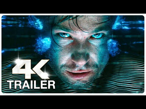 Movie Trailer : NEW UPCOMING MOVIE TRAILERS 2020 (Weekly #25)